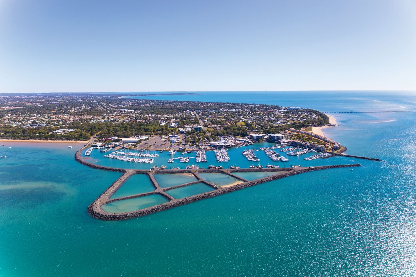 Hervey_Bay_13