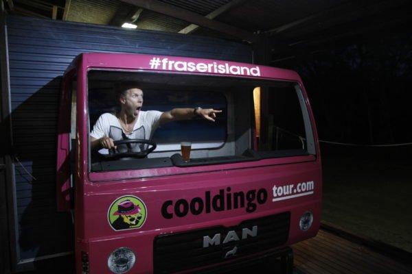 cooldingo-tour