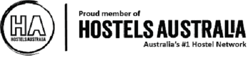 woolshed-eco-lodge-hervey-bay