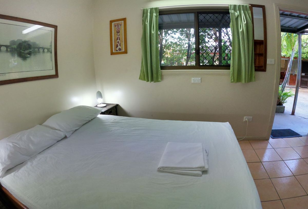 deluxe-double-woolshed-eco-lodge
