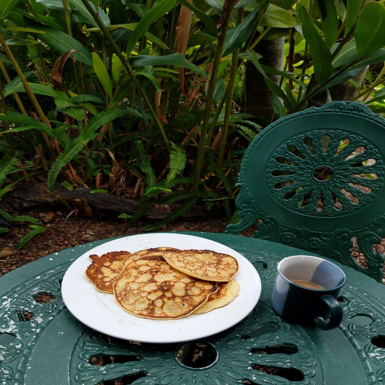 pancake-friday-woolshed-eco-lodge