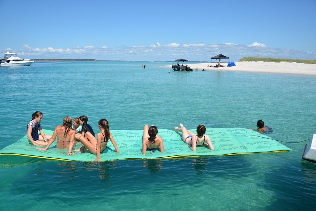 eco-sailing-adventure-blue-dolphin