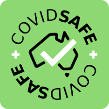 Covid safe images